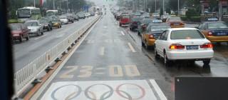 email marketing- giochi olimpici londra