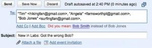 500x_wrong_bob_big