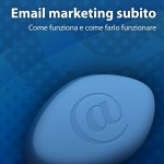 ebook gratis guida email marketing sendblaster