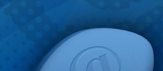ebook gratis guida email marketing sendblaster