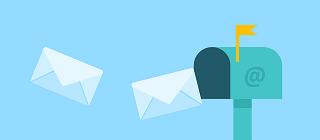 Newsletter ogni quanto inviarle per renderle efficaci