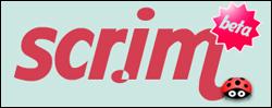ScrIM_Logo