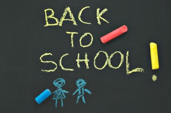 marketing de regreso escolar