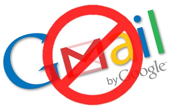 block-senders-gmail