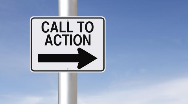 calltoaction-sign