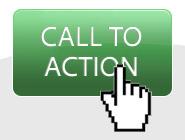 llamado a la acción