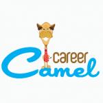 careercamel-logo