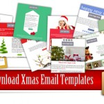 christmas-email-templates-2013