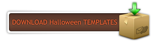 Halloween Templaets