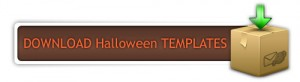download-halloween-templates