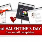 download-valentine-day-email-templates
