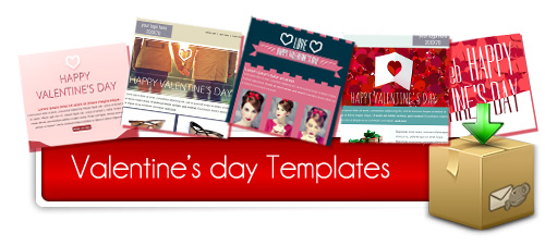 download-valentine-templates