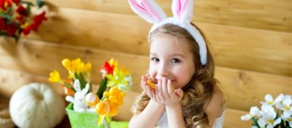 easter-child-rabbit
