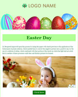 easter-template-6