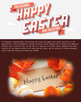 easter-template-7
