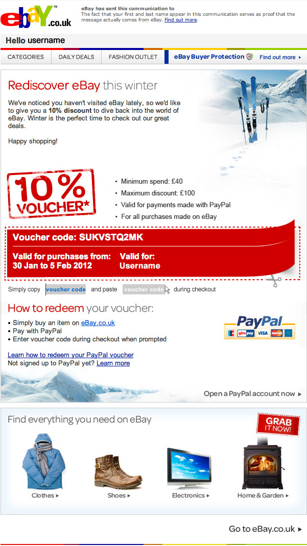 ebay-example-email