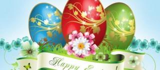 eggs_easter