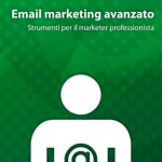 Cover Email Marketing Avanzato