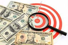 presupuesto de marketing por email