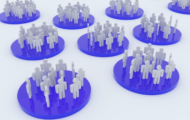 facebook-audiences