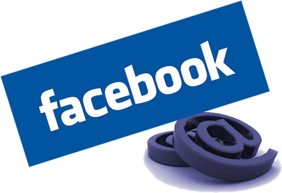 Facebook Use in Business