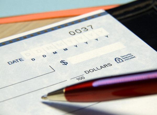 marketing por email para asesores financieros