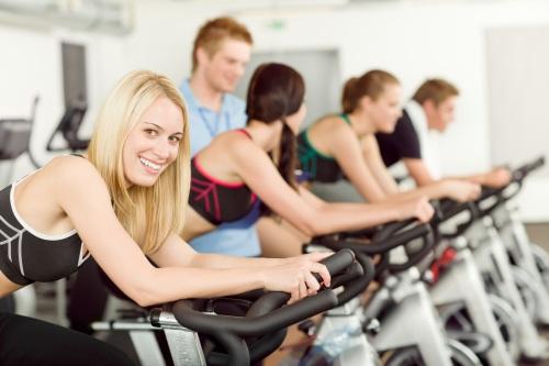 fitness-club.jpg (500×333)