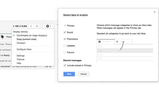 gmail-revert-new-tabs