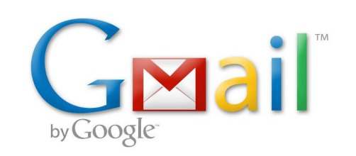 gmail images now displaying by default