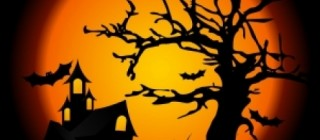 20 free halloween email templates email marketing blog sendblaster