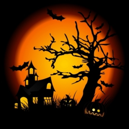 20 free halloween email templates email marketing blog