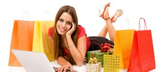 Holiday season email marketing tips
