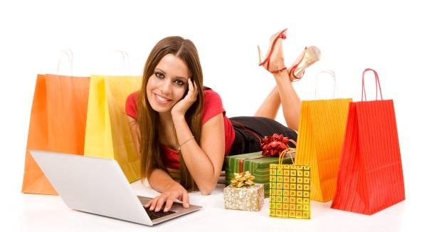 Consejos de marketing por email para las fiestas