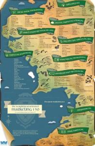 infografica-internet-marketing