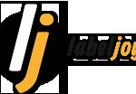 logo-labeljoy