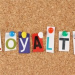 loyalty-marketing