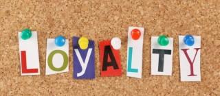 loyalty-marketing