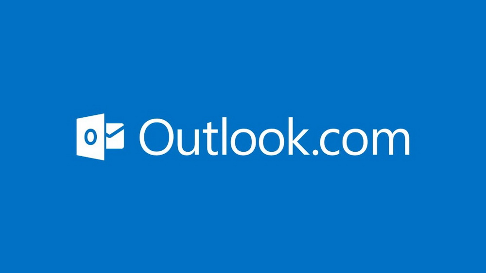 Microsoft recycling old email accounts