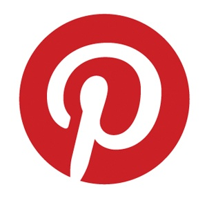 pinterest-email marketing