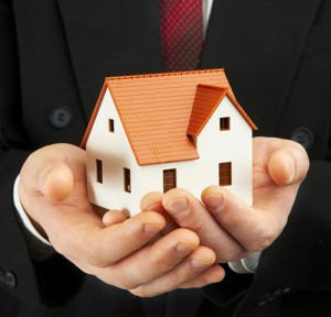 marketing por email para agentes inmobiliarios