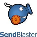 sendblaster