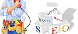 seo-google-bing-yahoo