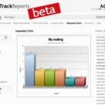 trackreports