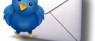 twitter-email-marketing