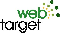 Web Target Magazine